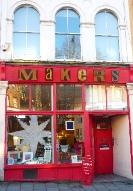 makers-shop4