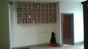 new shop 2